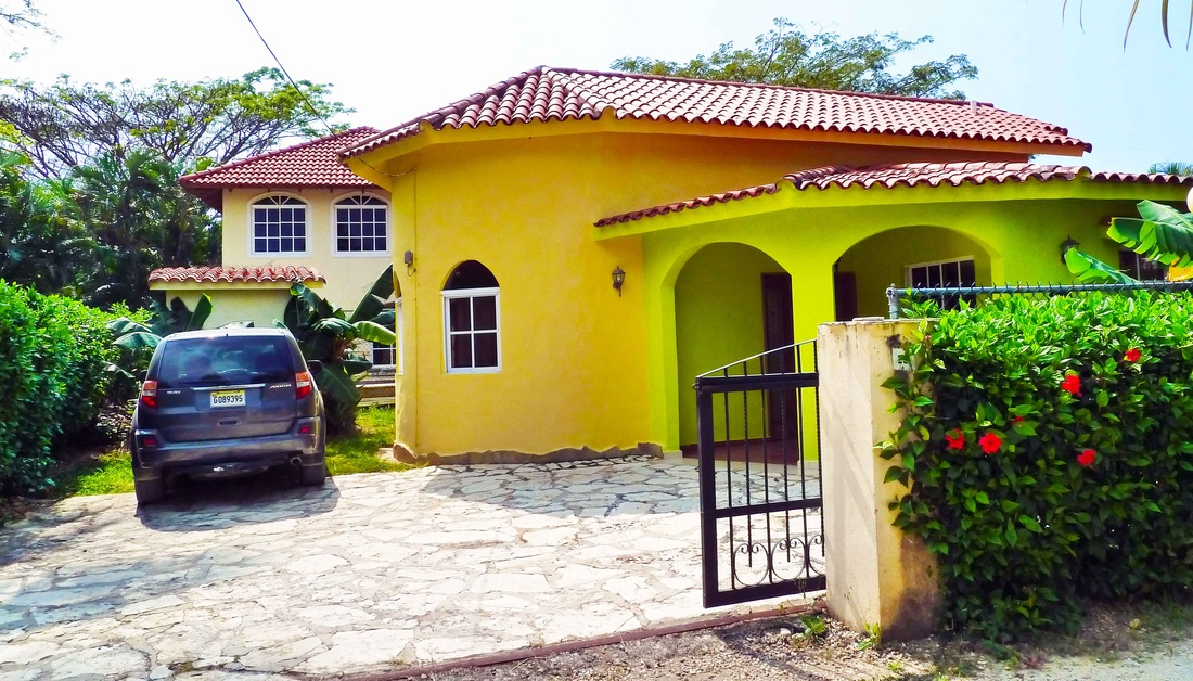 houses villas up to 100 000 us for sale sosua homes